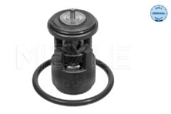 Thermostat Kit With Seal 1.4 16v